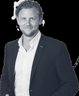 Kristoffer Mortensen CompanYoung