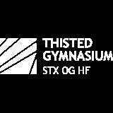 Thisted Gymnasium & HF